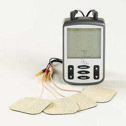 מכשיר טנס סנסורי מוטורי דיגיטלי