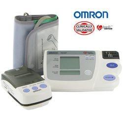 מד לחץ דם מקצועי 705CP II