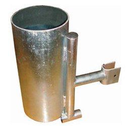 מתקן לבלון חמצן