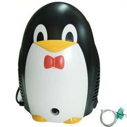 מכשיר אינהלציה פינגווין לילדים ולתינוקות
