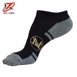 גרביים בריאותיות