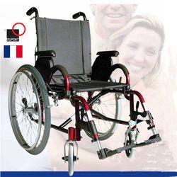 כסא גלגלים קל