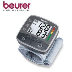 מד לחץ דם אוטומטי לפרק כף היד מבצע מסך שיבא