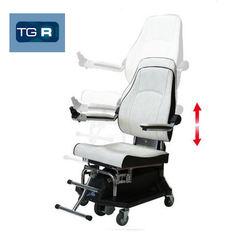 כסא גלגלים מעלית קל-על
