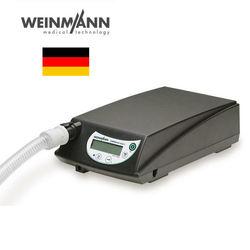 מכשיר BPAP אוטומטי