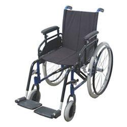 כסא גלגלים קל משקל להשכרה