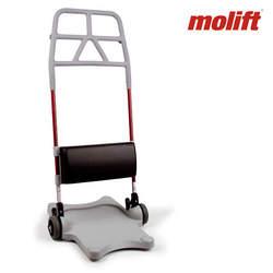 מתקן עזר לקימה והעברה פעילה Molifit