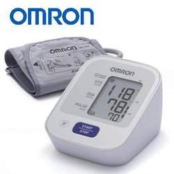 מד לחץ דם דיגיטלי