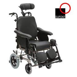 כסא גלגלים סיעודי יד שניה