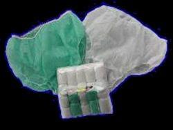 תחתונים חד-פעמיים  לספא וטיפולים