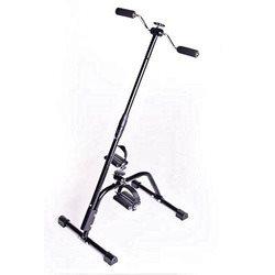 אופני כושר לידיים ולרגליים
