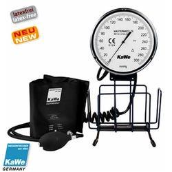 מד לחץ דם בדגם שעון קיר או דגם שולחני