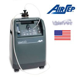 מחולל חמצן Vision Aire