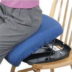 מושב קפיצי מתרומם