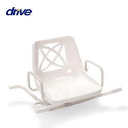 כסא רחצה מסתובב לאמבטיה