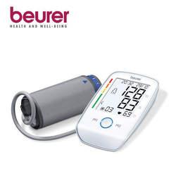 מכשיר למדידת לחץ דם ביתי