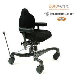 כסא עבודה לילדים עם מוגבלות