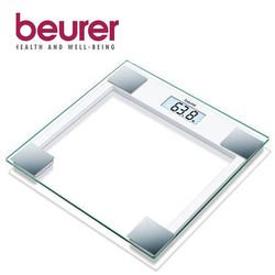 משקל זכוכית דיגיאטלי