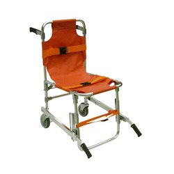 כסא לאמבולנס