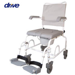 כסא רחצה ושירותים