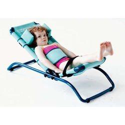 כסא אמבטיה רפואי לילדים