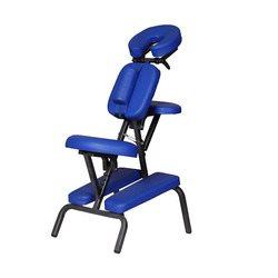 כסא שיאצו קל משקל