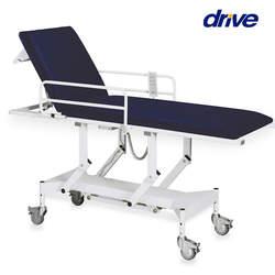 מיטת טיפולים חשמלית סוליסברי
