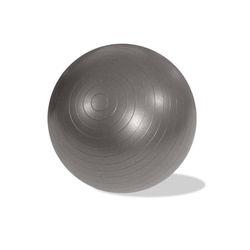 כדור פיזיו 95