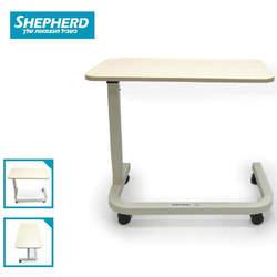 שולחן עם גלגלים