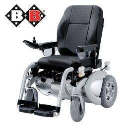 כסא גלגלים ממונע NEO