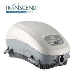 מיני CPAP נייד ואוטומטי הקטן בעולם