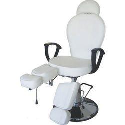 כיסא פדיקור