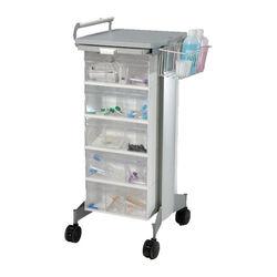 עגלה רפואית