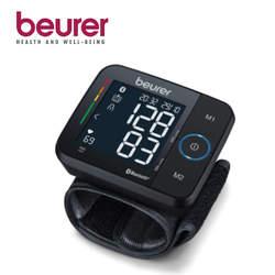 מד לחץ דם Beurer