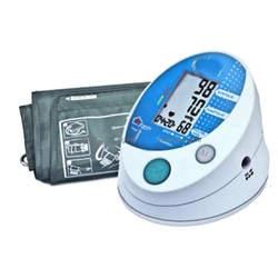 מד לחץ דם ביתי