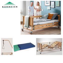 חבילה מיטה סיעודית חשמלית דאלי