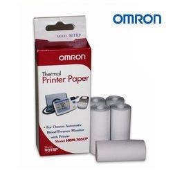 גליל נייר למדפסת