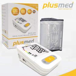 מכשיר מד לחץ דם