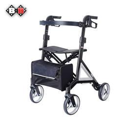 רולטור בעל 4 גלגלים