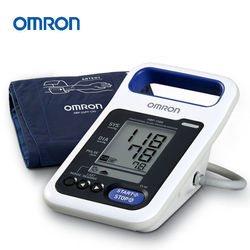 מד לחץ דם רפואי נטען