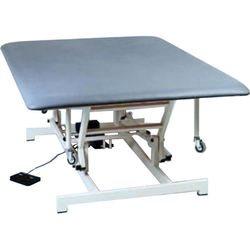 מיטת טיפולים חשמלית בובט