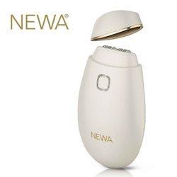 NEWA® - טיפול פנים ביתי