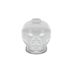 כוס רוח זכוכית מס 2