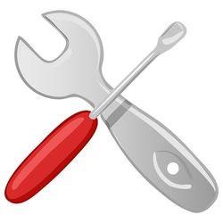 קריאת שירות עבור שירות תיקונים שלא במסגרת תקופת האחריות
