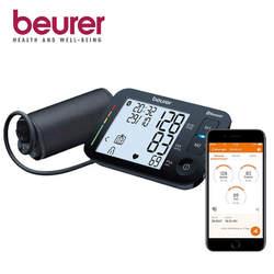 מד לחץ דם אפליקציה