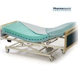 מזרון למניעת פצעי לחץ בדרגת סיכון גבוהה