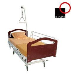 מיטה רפואית חשמלית