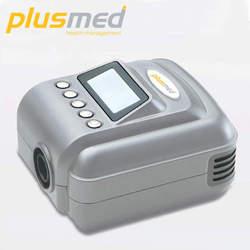 מכשיר נשימה cpap