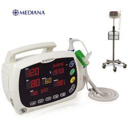 מד לחץ דם מקצועי