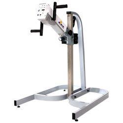 מתקן אימון אקטיבי פסיבי חשמלי עם מעמד APT יד שנייה